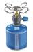 Campingaz Bleuet Micro Plus - Hornillos de camping - verde/azul